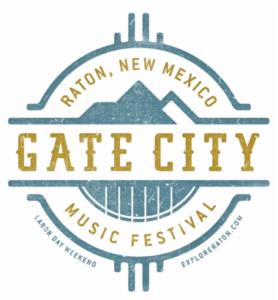 Gate City Music Festival 2016