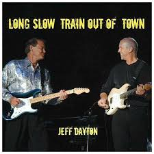 Salute to Glen Campbell with Jeff Dayton