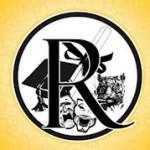 Raton Schools Choir Concert