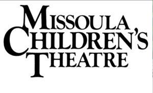 Missoula Children's Theater Auditions